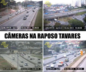 cameras-raposo-tavares